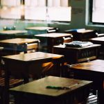 ノートはとらない⁉︎成績が上がる正しい授業の受け方