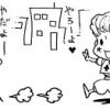 《ハンターハンター》ヒソカ対クロロ 究極のデスマッチを解説してみた