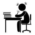 文法無勉でセンター英語9割とった勉強法とテクニック