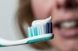 歯磨き粉でおすすめランキング1位のコンクールが予想以上に良かった