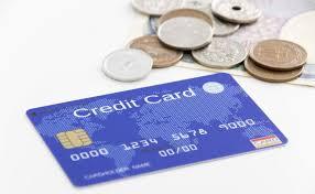 現金主義とクレジットカードのメリットデメリットを比較してみた