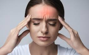 病院にいっても治らない謎の頭痛の正体がまさかだった